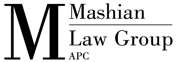 Mashian Law Group